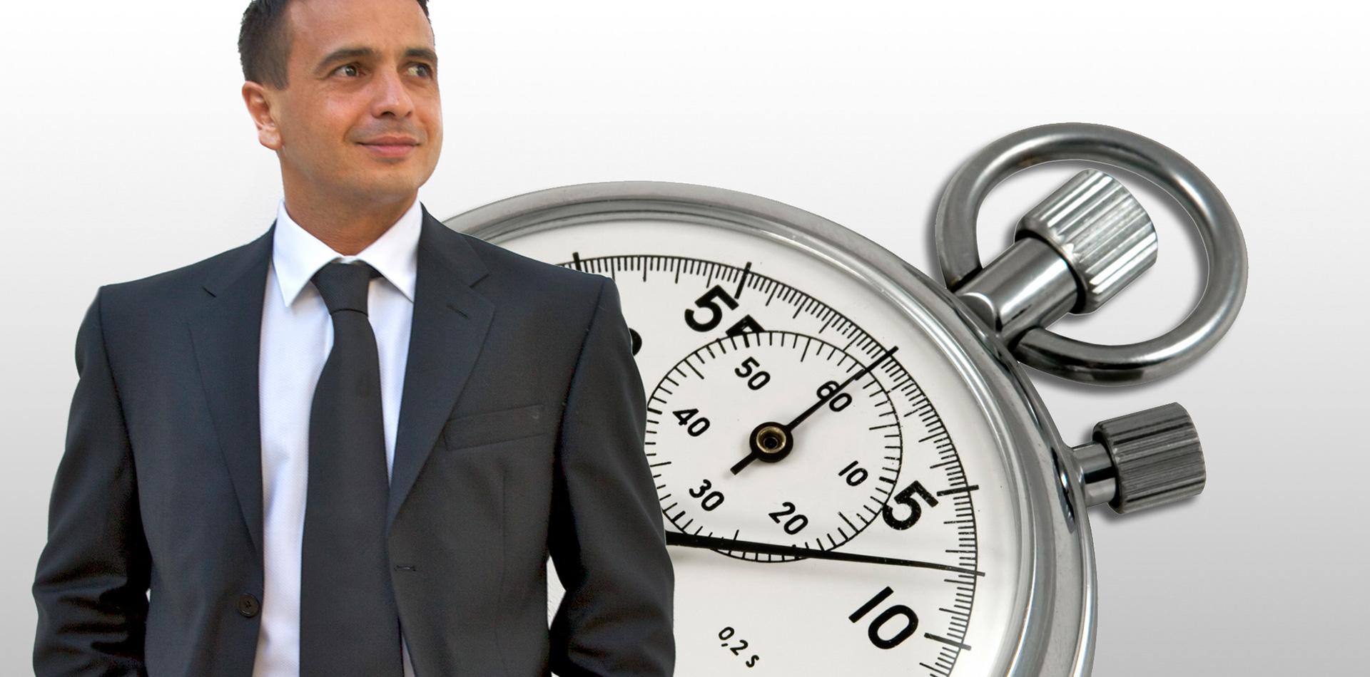 said-clock